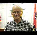 Bradley County officials to vote on property tax hike