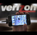 Report: National Security Agency scooping up Verizon phone records