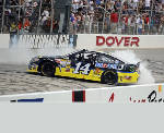 NASCAR remains a ratings winner on Fox