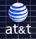 Business Briefs: AT&T Georgia adds 600 jobs