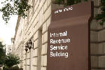 IRS Scandal: What it's really about