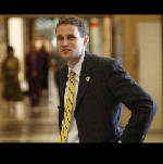 Will Wade begins Mocs workouts Wednesday