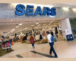Business Briefs: CBL buys Sears stores in malls
