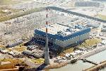 Engineer warns of problems at Alabama  nuclear plant