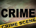 'Victim' charged with murder in 2009 Monroe County, Tenn., campground shooting