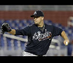 Wiedmer: Are Braves pretty good or great?