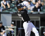 Rios, White Sox batter Maholm, Braves in 10-6 win