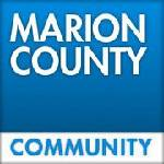 Marion County board to examine fire department fund