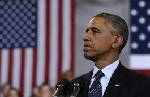 Live coverage of President Obama in Chattanooga at TimesFreePress.com Tuesday