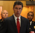 Berke's budget leaves a lot to be desired: Proposed city budget fails to wow