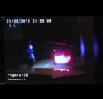Assault on Chattanooga police officer case sent to grand jury (with video)
