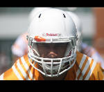 Vols start 'Go time' with intense but sloppy practice