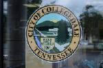 Collegedale approves benefits for same-sex couples