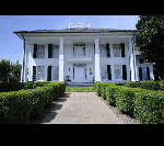 The Belle of LaFayette: Marsh House blends 19th century style and Civil War history