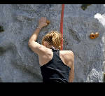 Largest downtown climbing complex in U.S. on way to completion in Chattanooga