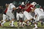 Friday Night High School Football Videos, Final Scores and Photo Gallery - Aug 23