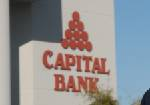 Business Briefs: Capital Bank gives free gas Thursday