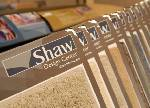 Carpet manufacturer Shaw Industries to create 500 jobs in North Georgia