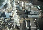 Fukushima's contamination is not the only nuclear fallout
