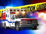 Bradley County EMS has a busy day with accidents