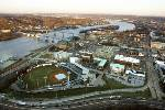 Chattanooga rebounds from recession lows