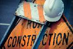 Portion of Swan Road to be closed for next six months