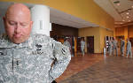More than 1,500 Tennessee National Guard technicians, contract workers furloughed