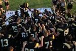 Tennessee GOP scolds American Civil Liberties Union over prayer at high school football games