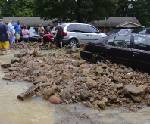 Government shutdown costs South Pittsburg $410,000 in federal flood aid