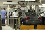 UAW says union won't cost local jobs at Chattanooga's Volkswagen plant