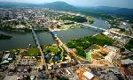 Livability.com names Chattanooga one of top 100 best places to live