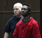 Lonta Burress Jr. pleads guilty in Hamilton County homicide