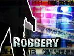 Man pepper sprayed, robbed of $3,000 on way to bank in East Ridge