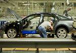 Volkswagen Chattanooga plant decision: Secret ballot or union card check?