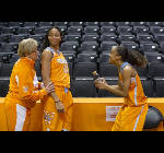 Lady Vols set to start season