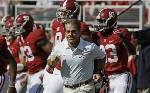 Greeson: Coaches' pay an investment in the SEC