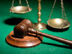 Ex-owner of Nashville pediatric practice pleads guilty to fraud