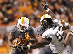 Vandy victimizes Vols, who are left bowl-less once again