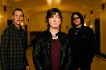 Goo Goo Dolls bring 'Magnetic' gifts to Track 29 on Tuesday - Dec. 10
