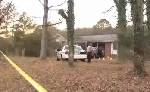 No action yet by DA in case of Ringgold, Ga., man who shot, killed teen at his home