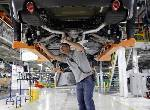 Auto sales best in 6 years, but demand seen ebbing