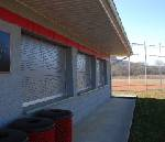 Kimball seeks lease for park concessions