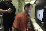 Online video visitation approved for Hamilton County Jail inmates