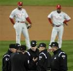 MLB approves expanded replay starting this season
