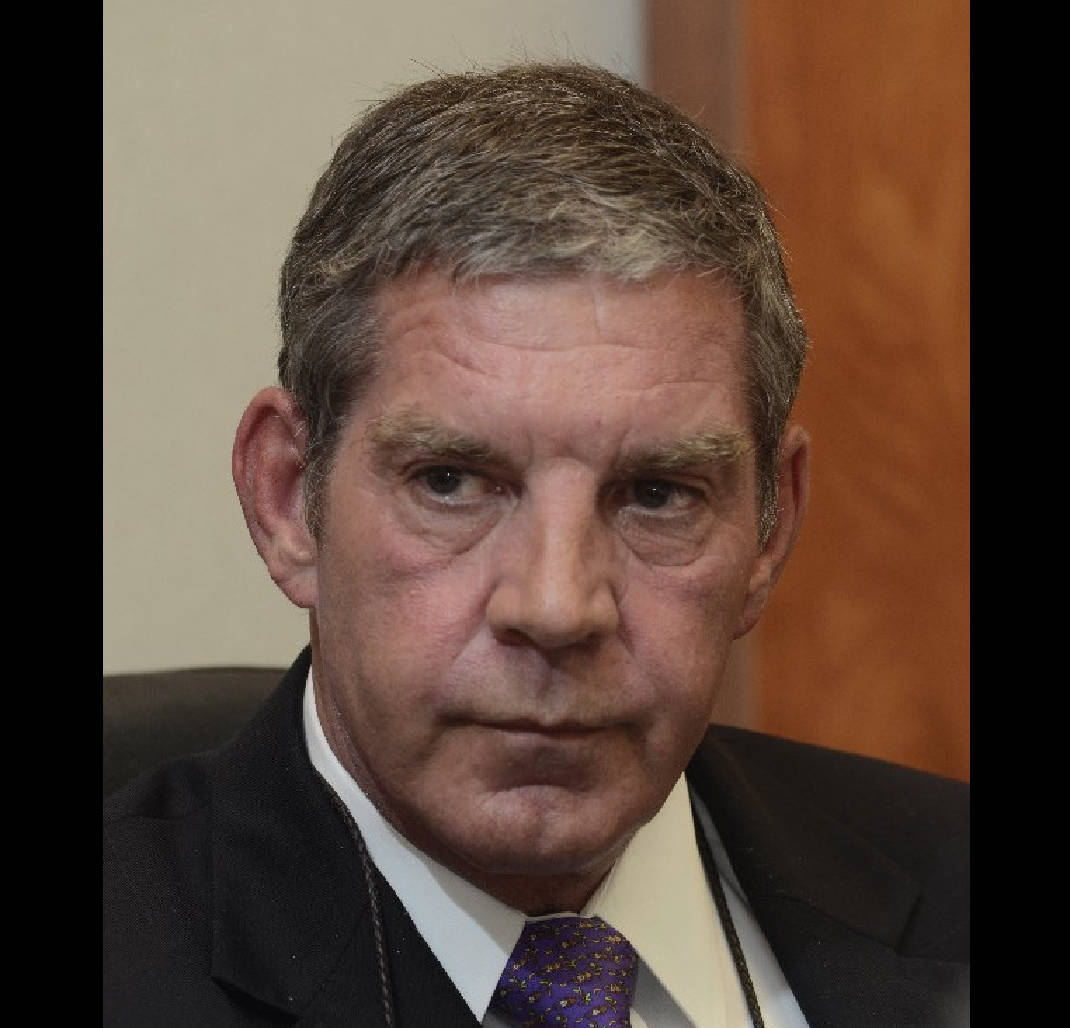 Albert Waterhouse arrested on DUI charges again   Chattanooga Times Free  Press