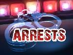 East Ridge police arrest two on burglary charges