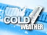 Whitfield delays school two hours on Friday
