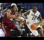 Chattanooga Mocs made hype worth the work