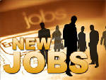 Gov. Bentley to announce new jobs in eastern AL