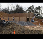 Under Construction: Retail space in Hixson to be ready in March